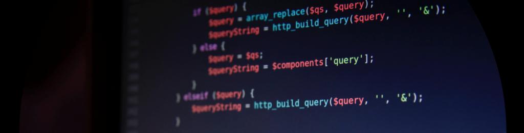 predictive analytics_code