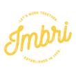 Imbri